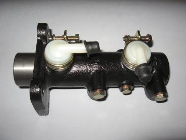 MK328470 Bremssattelkolbe Vorne Hinten passend Mitsubishi Fuso Canter Vergl